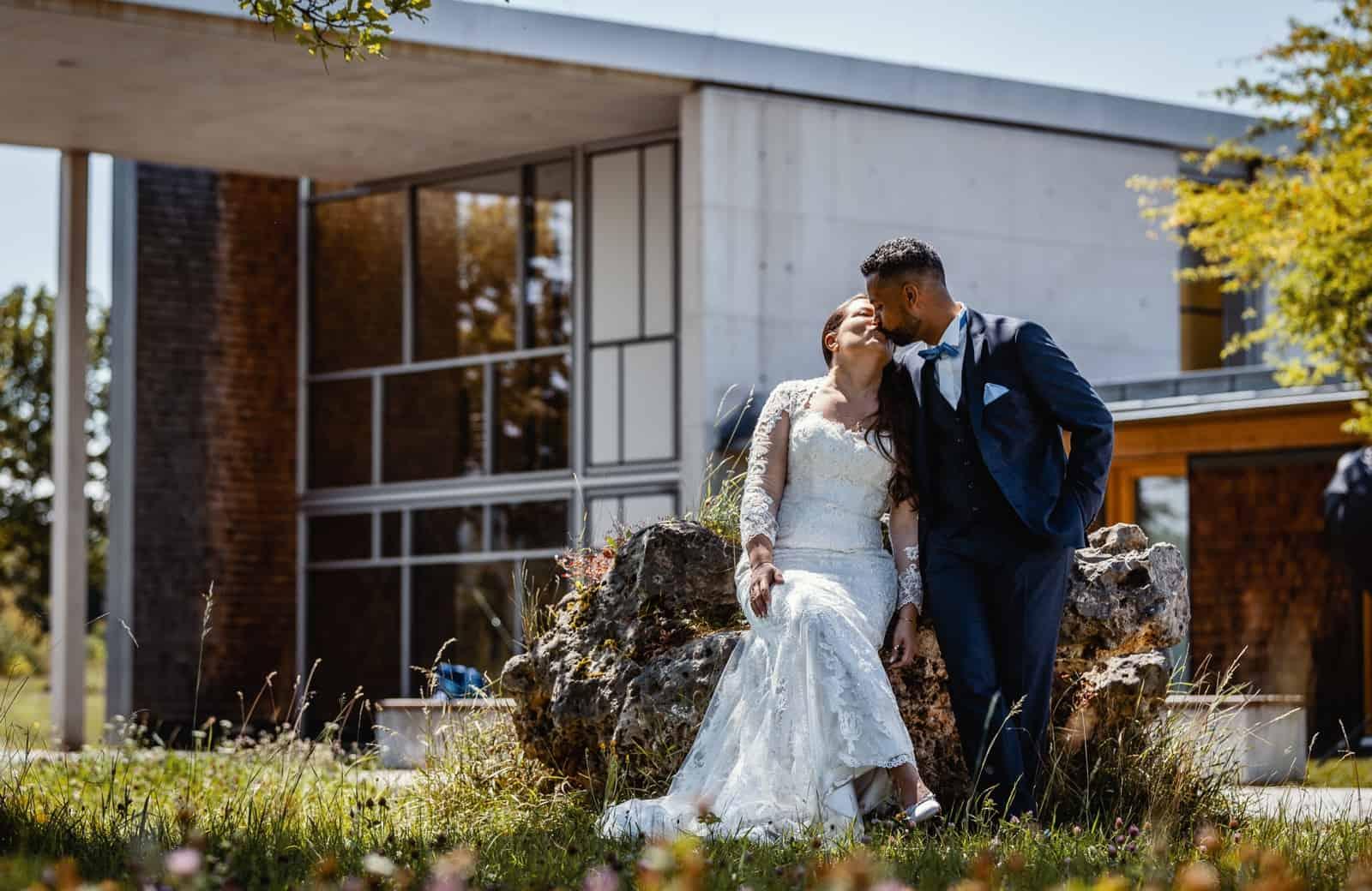 Hochzeitsfotograf München Hochzeitsfotografie