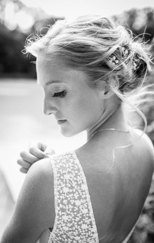 Beste Hochzeitsfotografen München Braut