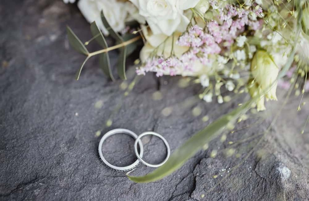 wedding photographer starnberg rings